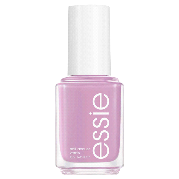 Essie UV Got Me Faded 0