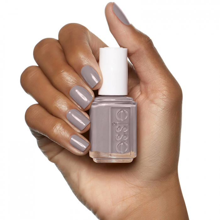Essie Chinchilly Set 1