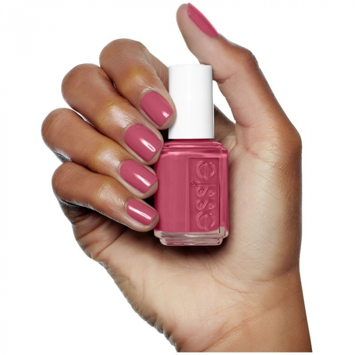 Essie Mother's Day Gift Set 1