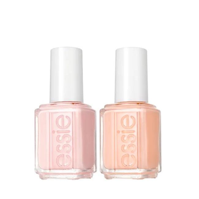 Essie Make Me Blush Duo Kit 0