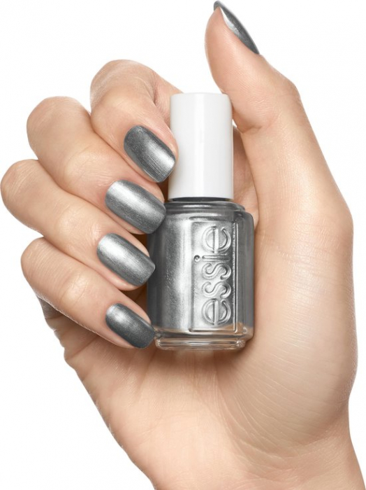 Essie Empire Shade of Mind 1