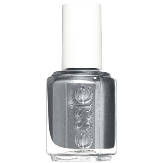 Essie Empire Shade of Mind 0