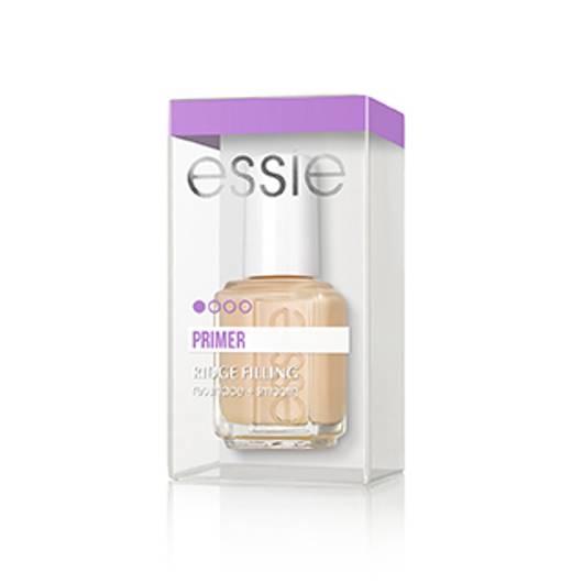 Essie Primer 0