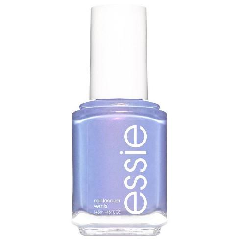 Essie You Do Blue 0