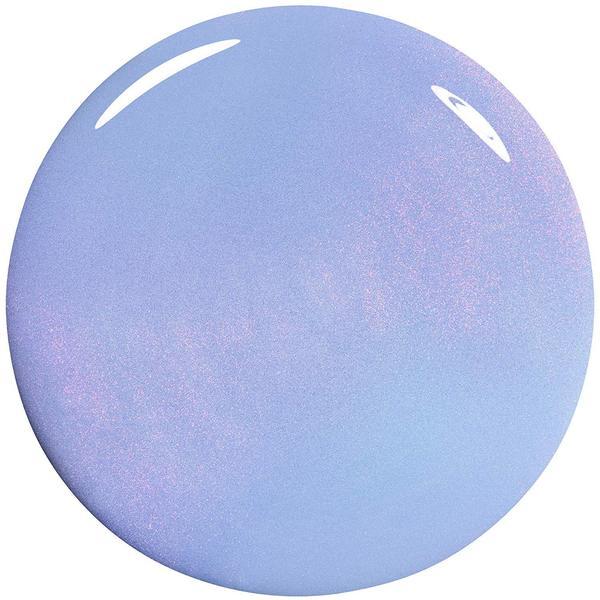 Essie You Do Blue 1