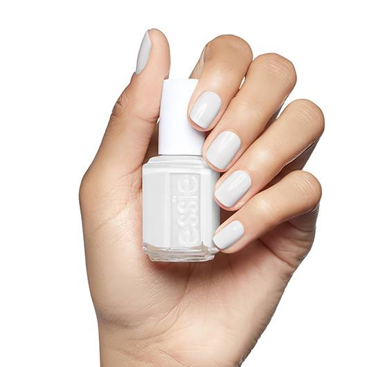 Essie Apres-Chic Duo Kit 2