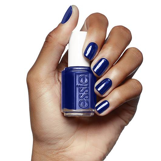 Essie Apres-Chic Duo Kit 3
