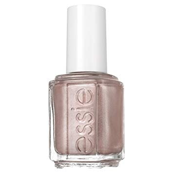 Essie Reflection Perfection 0