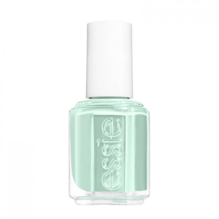 Essie Mint Candy Apple 0