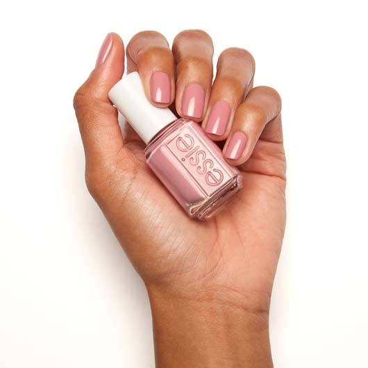 Essie Into the A-Bliss 1