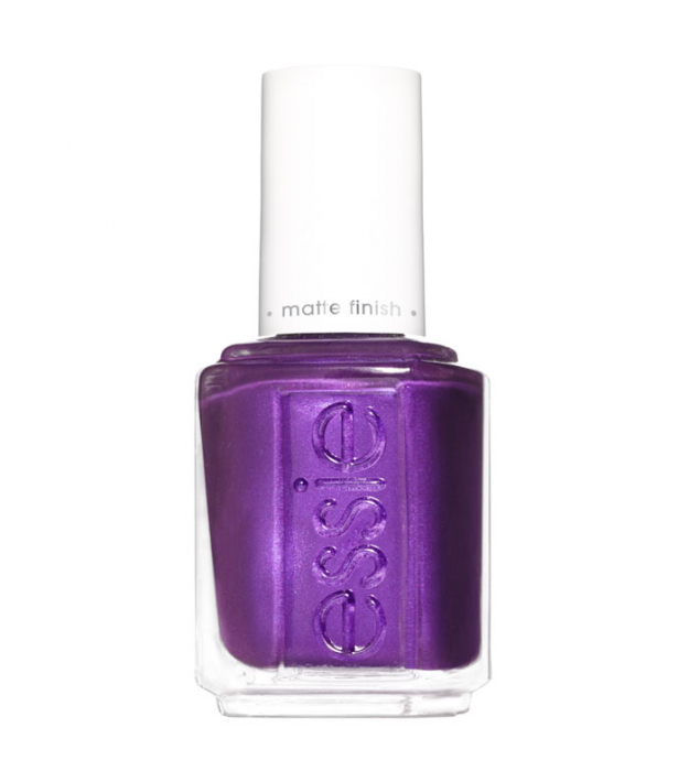 Essie Hold'em Tight 0