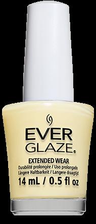 EverGlaze Sunny Side Up [0]
