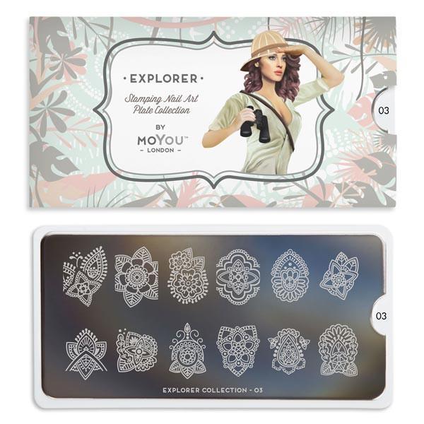 MoYou Explorer 03 1