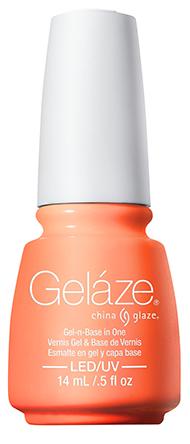 Gelaze Sun of a Peach [0]