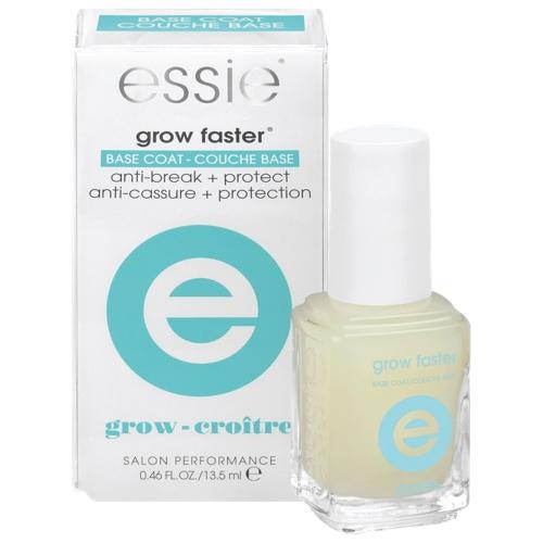 Essie Grow Faster 0