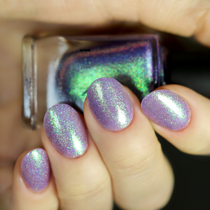 ILNP Drive-In 1