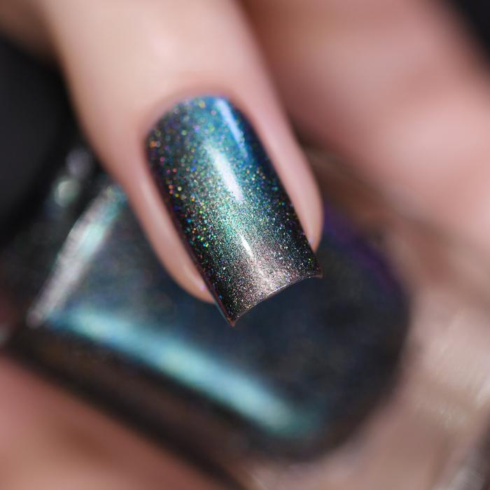 ILNP Stardust (H) 2