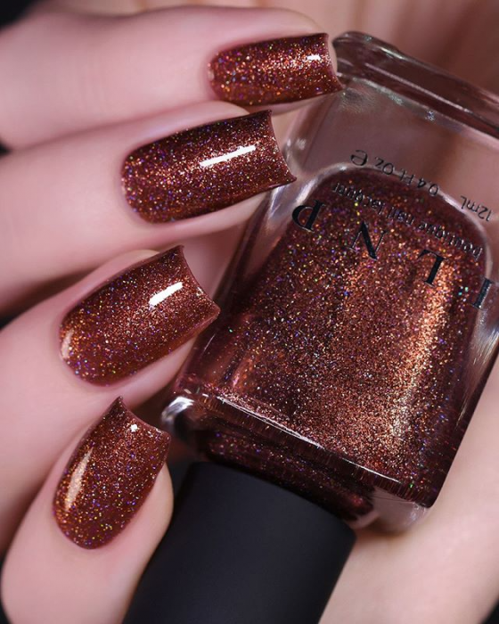 ILNP Misery [1]