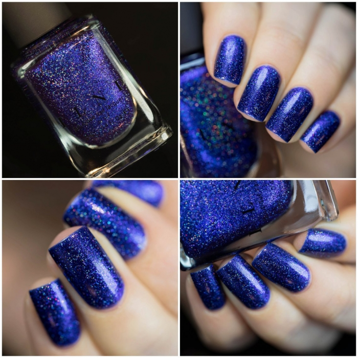 ILNP Downpour 1