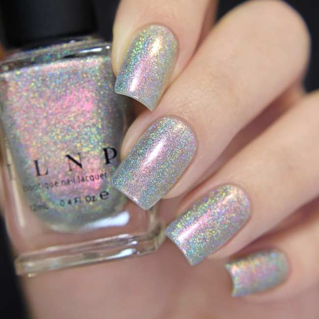 ILNP Rosewater 1