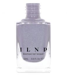 ILNP ASAP 0