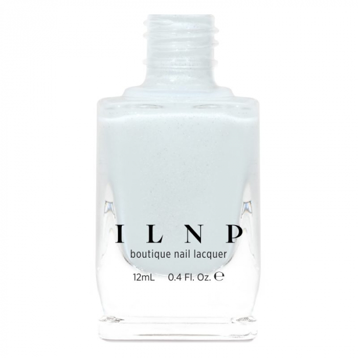 ILNP Pina Colada [0]