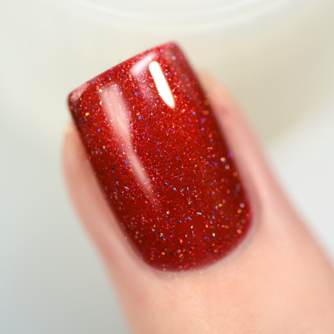 ILNP Stopping Traffic 3
