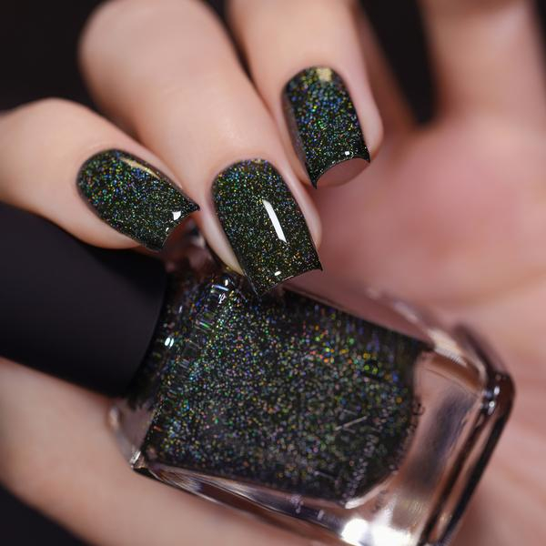 ILNP Holly 1