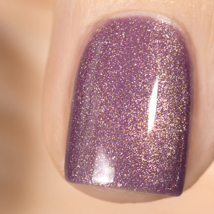 Masura Fragrant Violet [1]