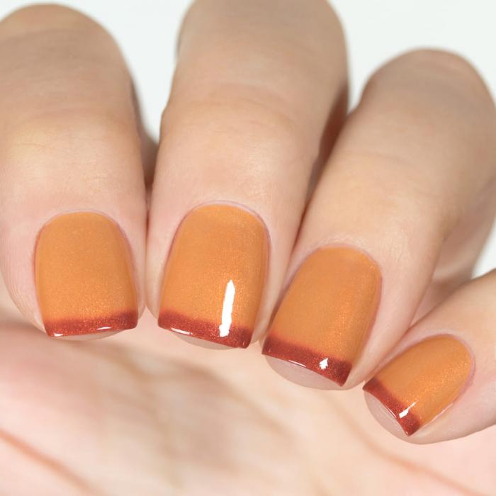 Masura Sicilian Orange 0