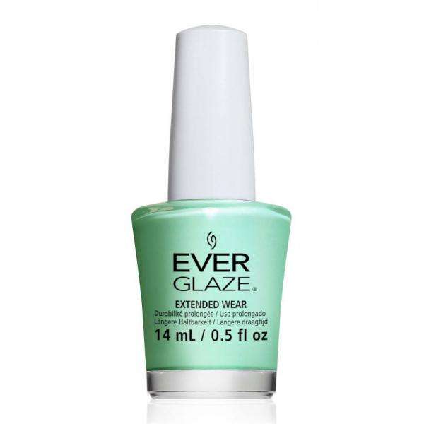 EverGlaze Mint-ality 0