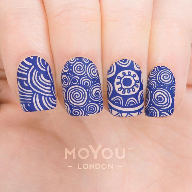 MoYou Doodles 12 1