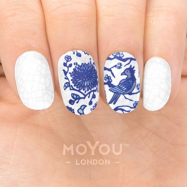 MoYou Porcelain 01 2