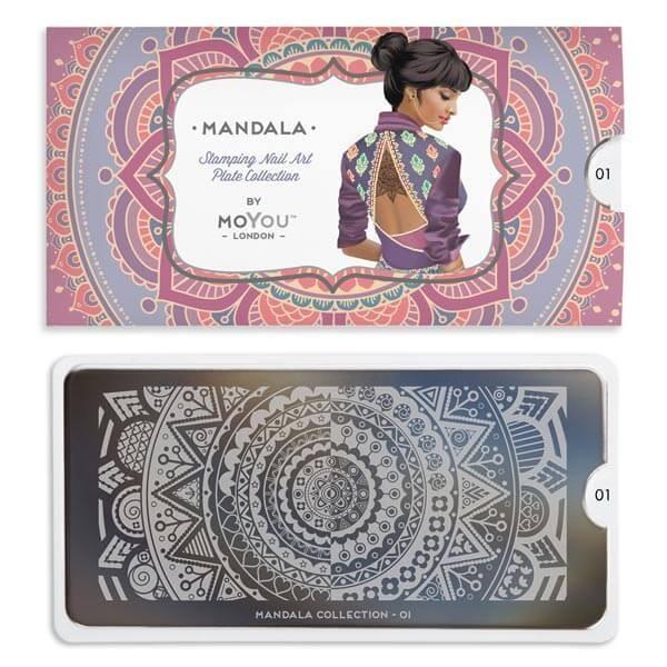 MoYou Mandala 01 1