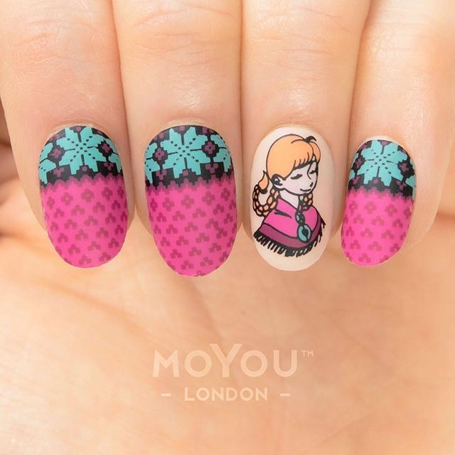 MoYou Snow 01 1