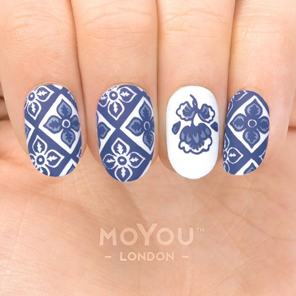 MoYou Porcelain 03 1