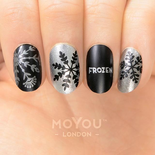MoYou Snow 02 2