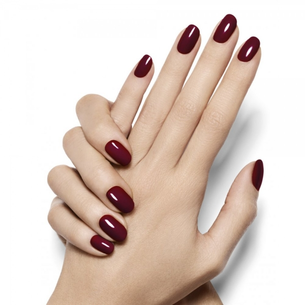 Essie Berry Naughty 1