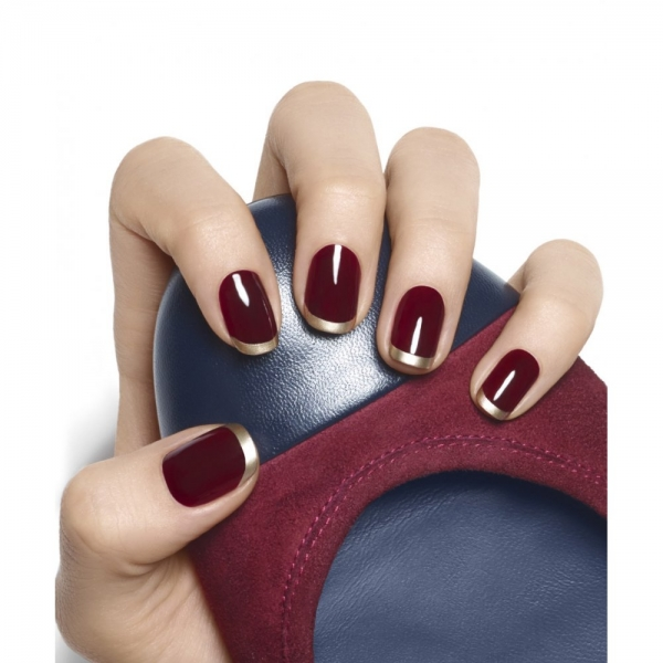 Essie Berry Naughty 2