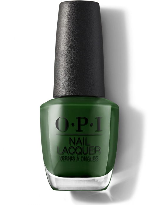 OPI Envy the Adventure 0
