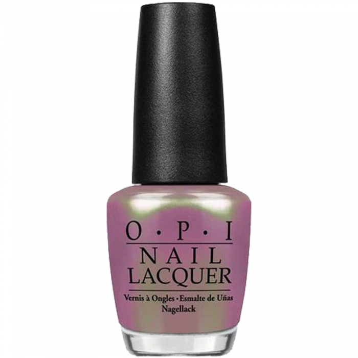 OPI Significant Other Color 0