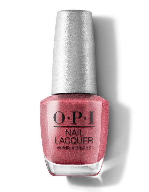 OPI Designer Series Reserve 0
