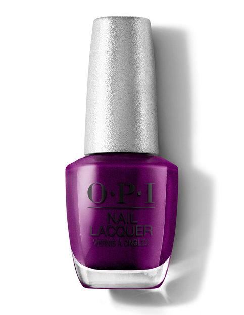 OPI Designer Series Imperial 0