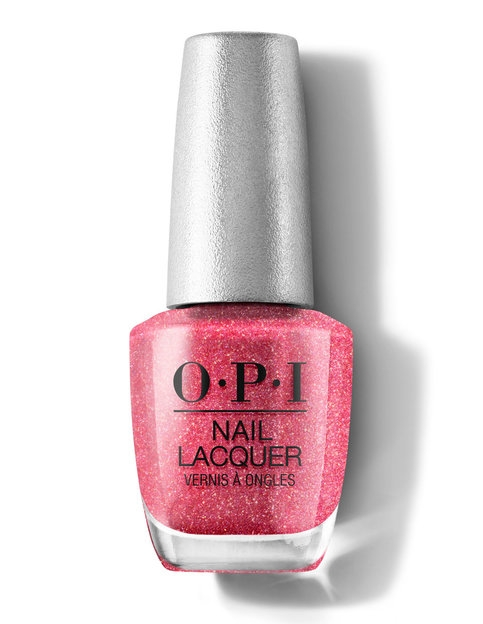 OPI Designer Series Tourmaline 0
