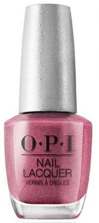 OPI Designer Series Opulence 0