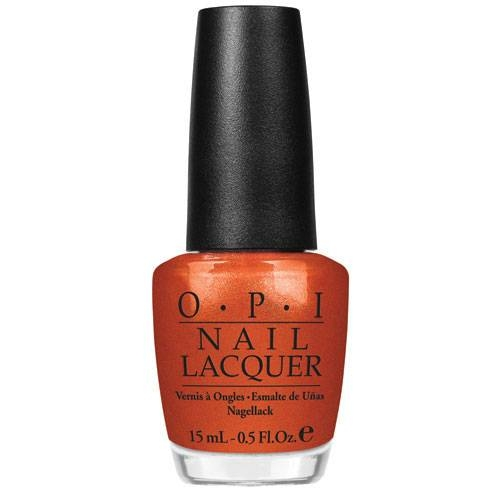 OPI Take the Stage 0