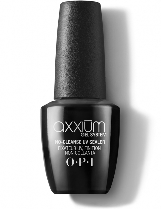 OPI Axxium Top Sealer 0