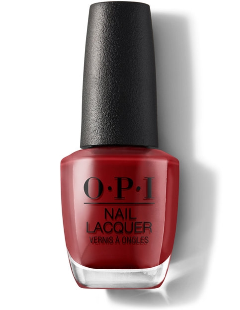 OPI I Love You Just Be-Cusco 0