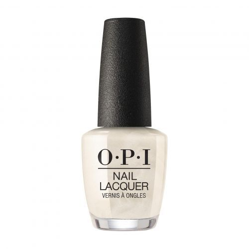 OPI Snow Glad I Met You 0