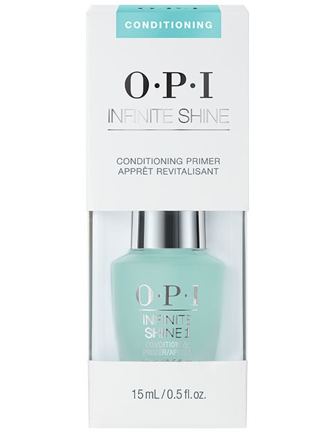 OPI Infinite Shine Conditioning Primer 0
